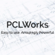 PCLWorks Program Unlimited 32-bit – (PT107)