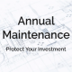 PCLTool SDK Options II or V – AM725 – Annual Maintenance for (less than 50K page volume, prorated through 12/31)